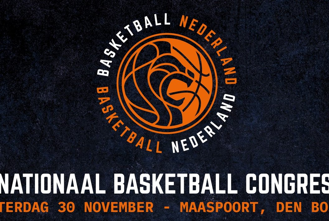 Nationaal Basketball Congres Banner.jpg