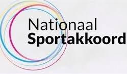 2019_Nationaal_Sportakkoord-logo