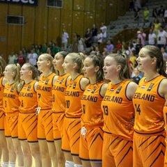 2019_Orange Lions_VU16_EK_volkslied