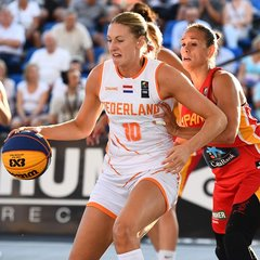 2019_3x3_Orange Lion_EK_SPA_Natalie van den Adel