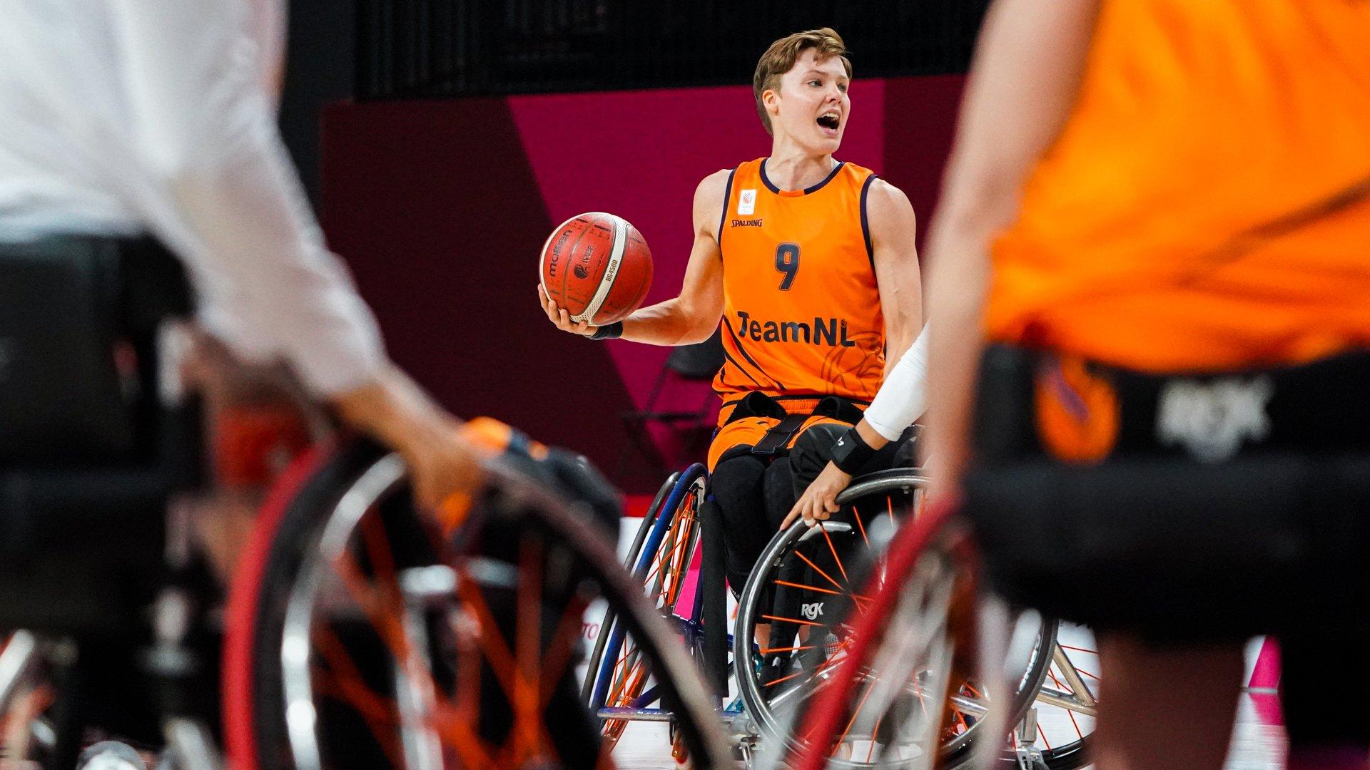 Bo KRamer Paralympische spelen.jpeg