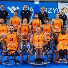 2019_Rolstoel_Orange Lions_mannen_EK_Team