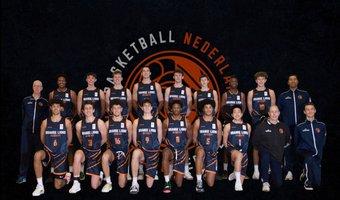 Orange Lions Academy Mannen Team 2021.jpg