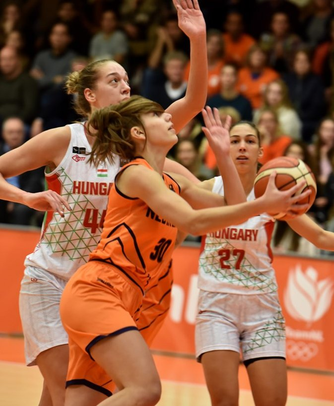 Orange Lions V NEDHONG Driessen.jpg