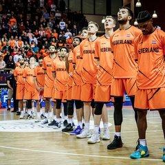 Orange Lions volkslied KRO.jpg