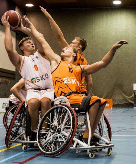 Papendal Tournament rolstoel Mannen.jpg