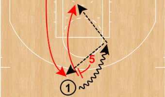 Pick_and_Roll.png