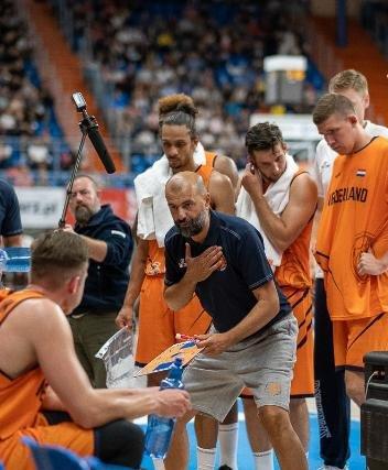 Orange Lions Men 2019_Polen-Nederland.jpg