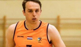 Rolstoel Orange Lions Patrick de Boer.jpeg