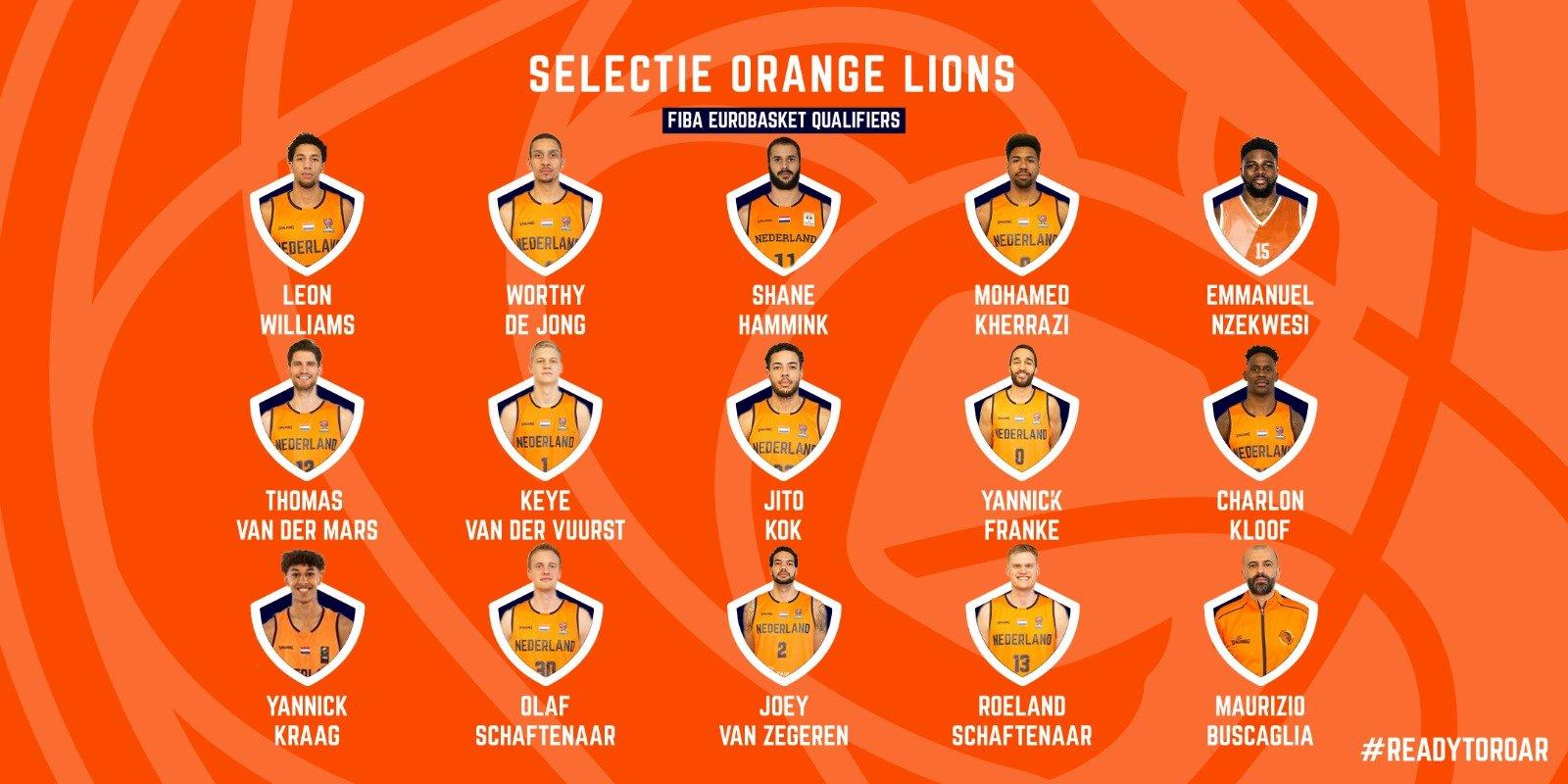 Selectie Orange Lions Turkije.jpeg
