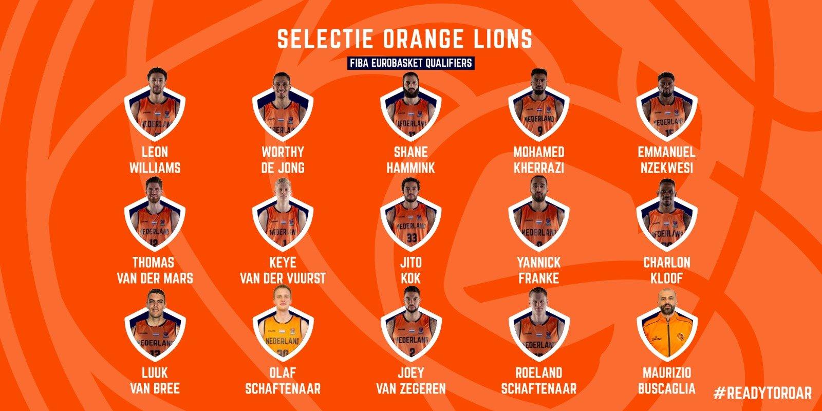 Selectie orange lions 2021.jpeg