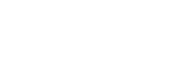 Spalding_logo.png