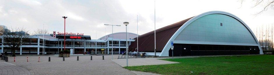 Sporthallen Zuid voorkant.jpg
