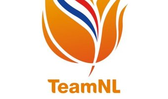 Logo_Team NL