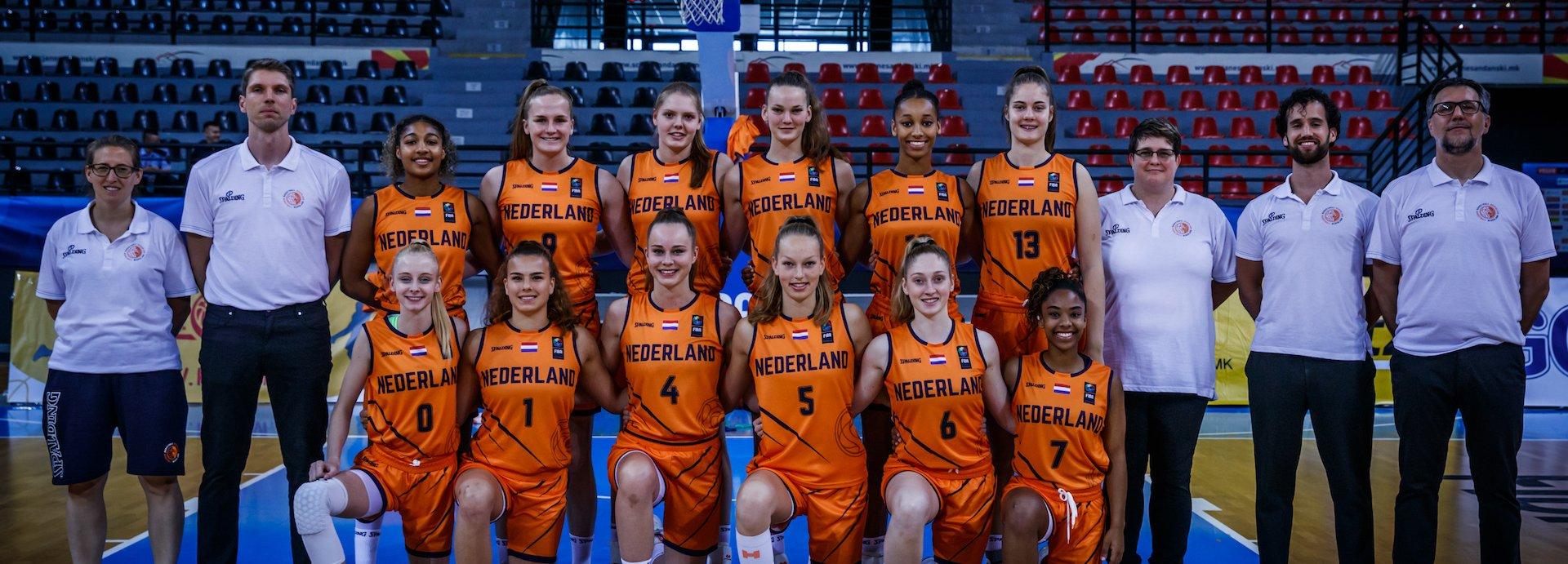 Orange Lions VU18_2019 Selectie.jpg