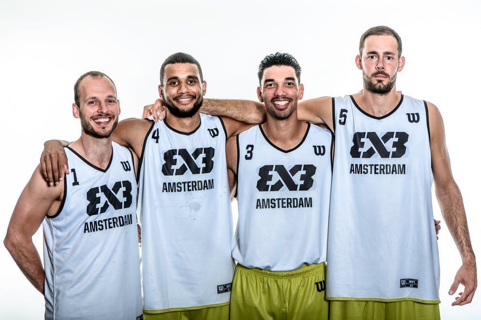 Team Amsterdam 3x3 World Tour.jpg