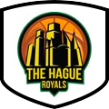 TheHague-Royals.png