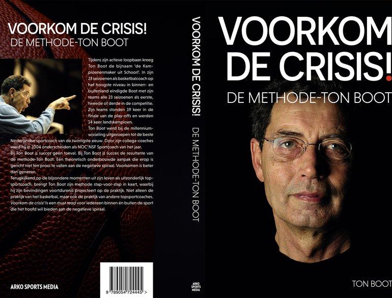 VOORKOM DE CRISIS - OMSLAG 1920x1280.jpg