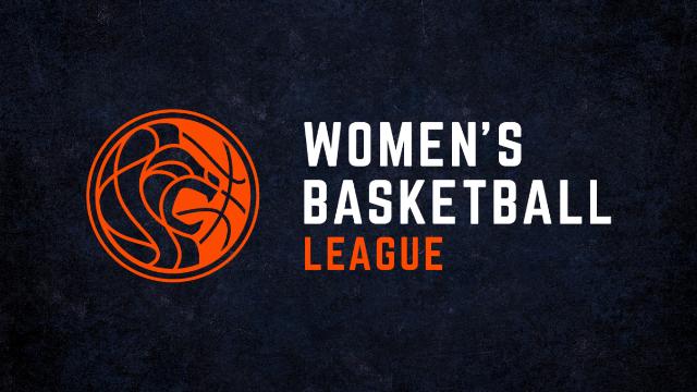 Logo_Women's_Basketball_League