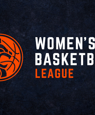 Logo_Women's_Basketball_League