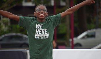 We Here Rotterdam_edited.jpg