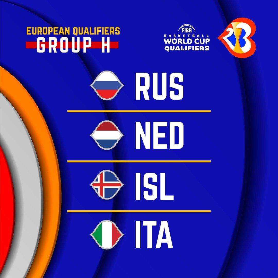 World cup qualifiers poule H.jpeg