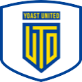 Yoast-United.png
