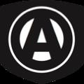 apollo_logo.original.original.png