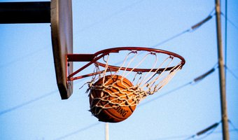 basketball-spalding.jpg