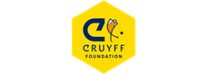 Cruyf Foundation