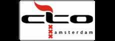 CTO Amsterdam
