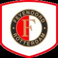 feyenoord_logo.original.original.png