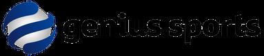 geniussports-logo.png