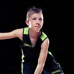 Basketball Academy Zwolle