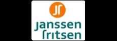 Janssen-Fritsen