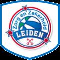 leiden_logo.original.original.png