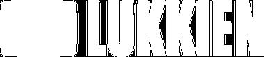 Logo Lukkien