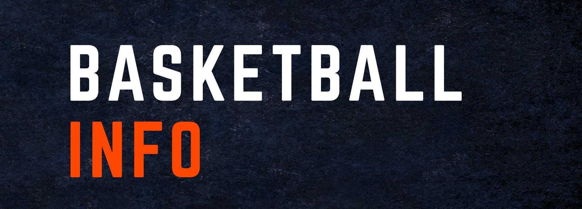 nieuwsbrief-basketball-info.jpg