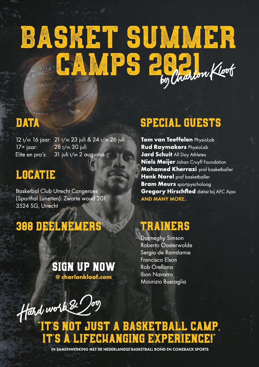 poster_charlon_summercamps pdf.png