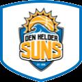 suns_logo.original.original.png