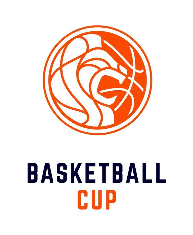 thumbnail_01_NBB_Logo_Basketball_Cup_Verticaal-kleur02wit@2x-100.jpg