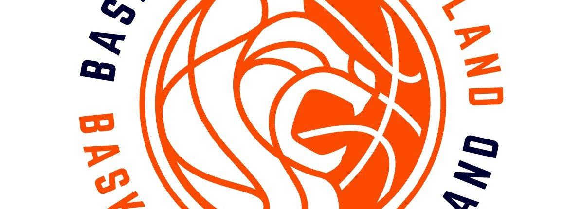 thumbnail_Logo_Basketball_Nederland_Cirkel_achtergrondwit@2x100