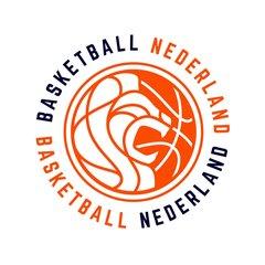 thumbnail_Logo_Basketball_Nederland_Cirkel_achtergrondwit@2x100.jpg