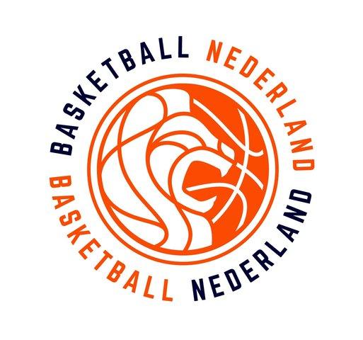 Basketball Nederland_plaatje