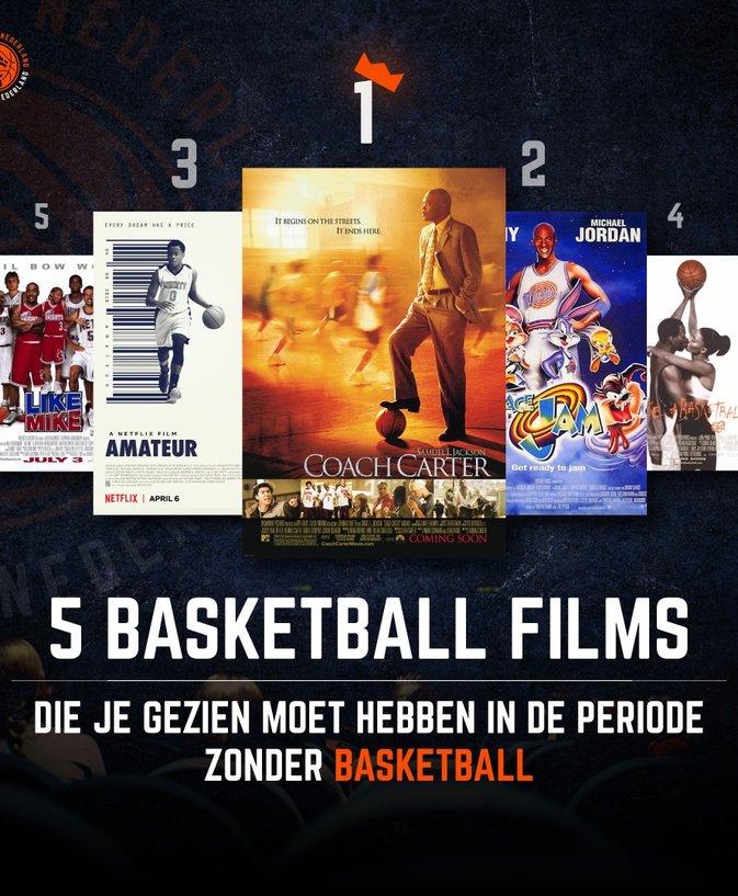 top 5 films nbb.jpeg